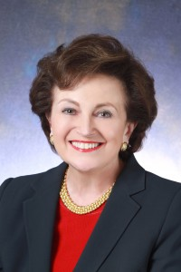 Sylvia M. Panetta