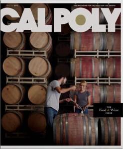 CP_magazine_cover1