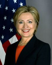 Hillary_Clinton_official_Secretary