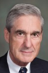 MuellerPic - use this (1)