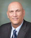 Odierno, Ray