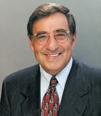 Panetta Details Frustrations with Obama